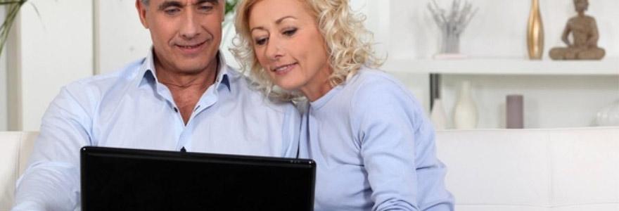 gérer son patrimoine en ligne