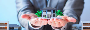 agence immobiliere a Toulouse