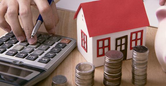 Transactions immobilières à la Rosière