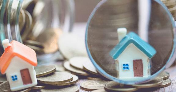 Gérer votre patrimoine immobilier